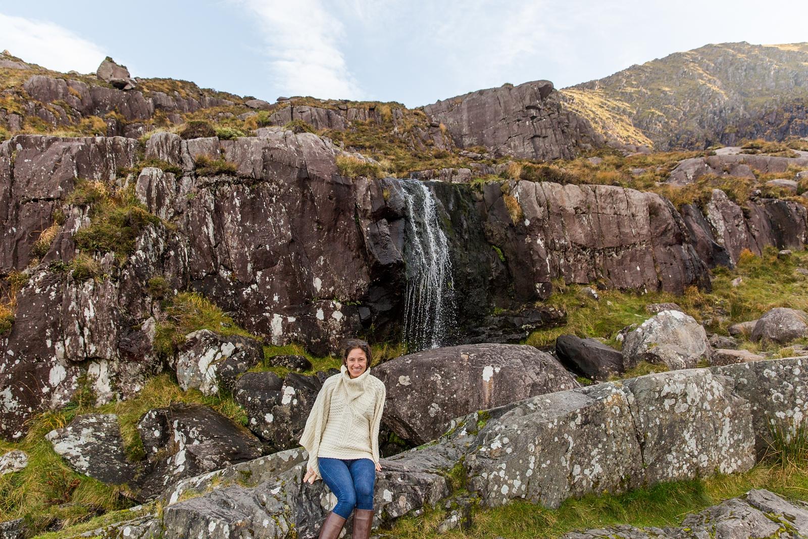 allegra_anderson_photography_travel_photographer_ireland188