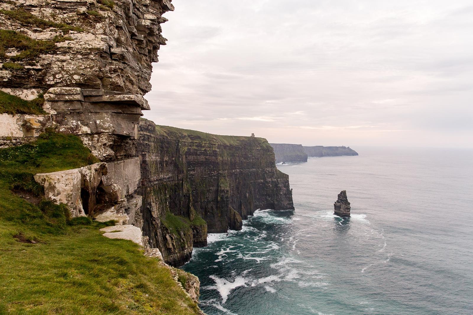 allegra_anderson_photography_travel_photographer_ireland201