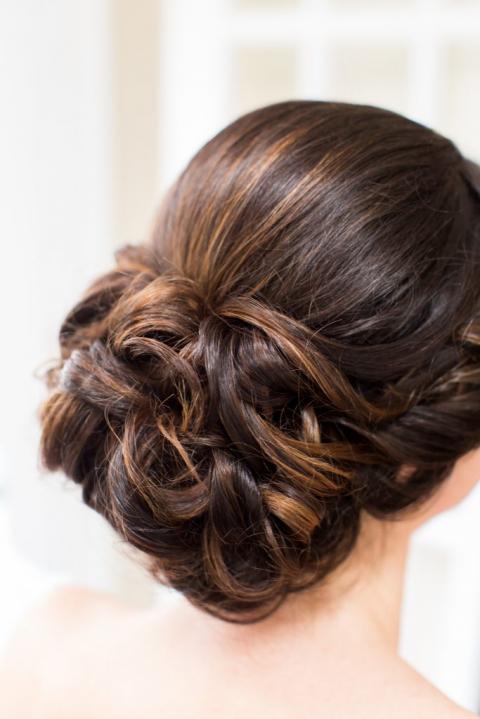 Allegra_Anderson_Photography_Connecticut_Wedding_Photgrapher_Society_Room_Hartford_31