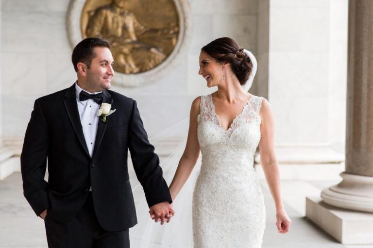 Allegra_Anderson_Photography_Connecticut_Wedding_Photgrapher_Society_Room_Hartford_342