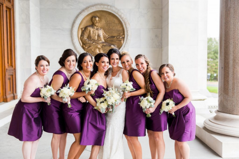 Allegra_Anderson_Photography_Connecticut_Wedding_Photgrapher_Society_Room_Hartford_369