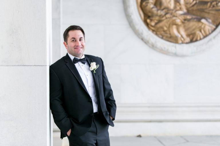 Allegra_Anderson_Photography_Connecticut_Wedding_Photgrapher_Society_Room_Hartford_407