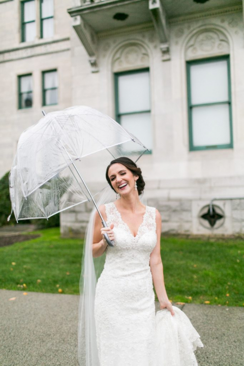 Allegra_Anderson_Photography_Connecticut_Wedding_Photgrapher_Society_Room_Hartford_429