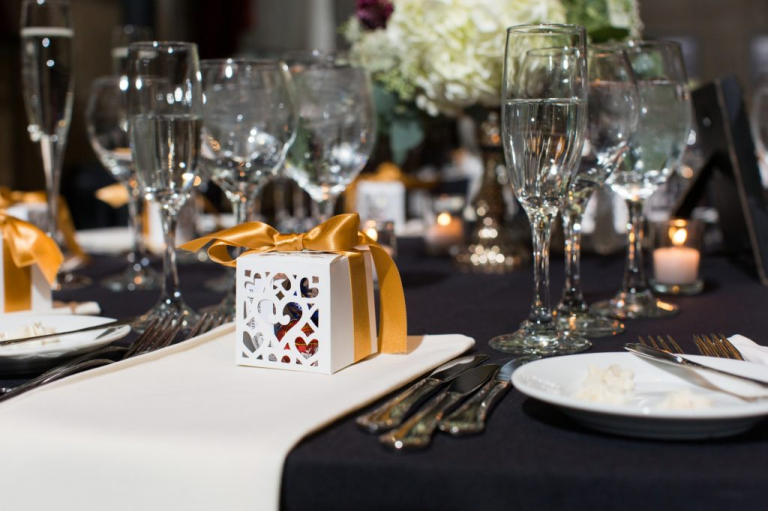 Allegra_Anderson_Photography_Connecticut_Wedding_Photgrapher_Society_Room_Hartford_448