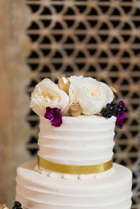 Allegra_Anderson_Photography_Connecticut_Wedding_Photgrapher_Society_Room_Hartford_464