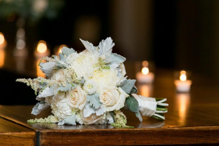 Allegra_Anderson_Photography_Connecticut_Wedding_Photgrapher_Society_Room_Hartford_507