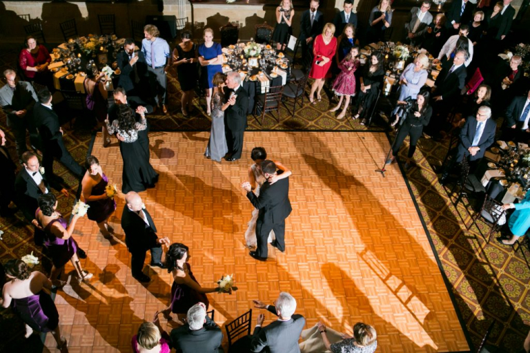 Allegra_Anderson_Photography_Connecticut_Wedding_Photgrapher_Society_Room_Hartford_557