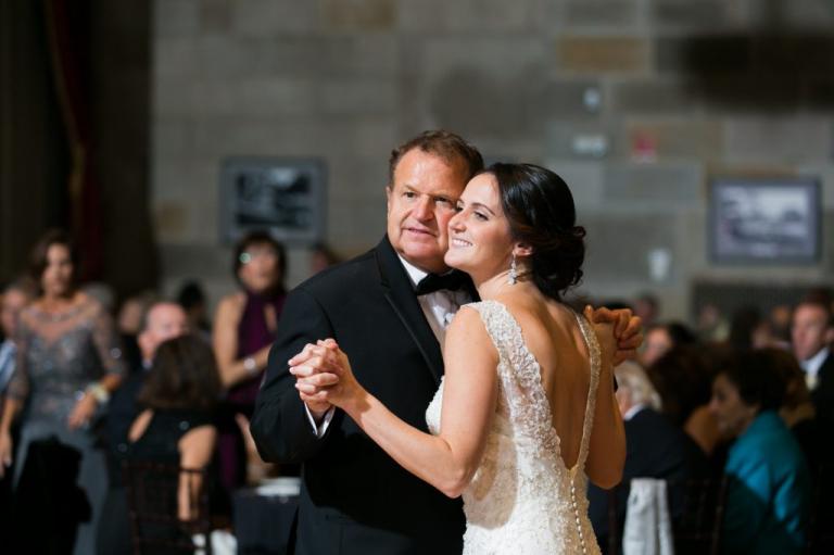 Allegra_Anderson_Photography_Connecticut_Wedding_Photgrapher_Society_Room_Hartford_623
