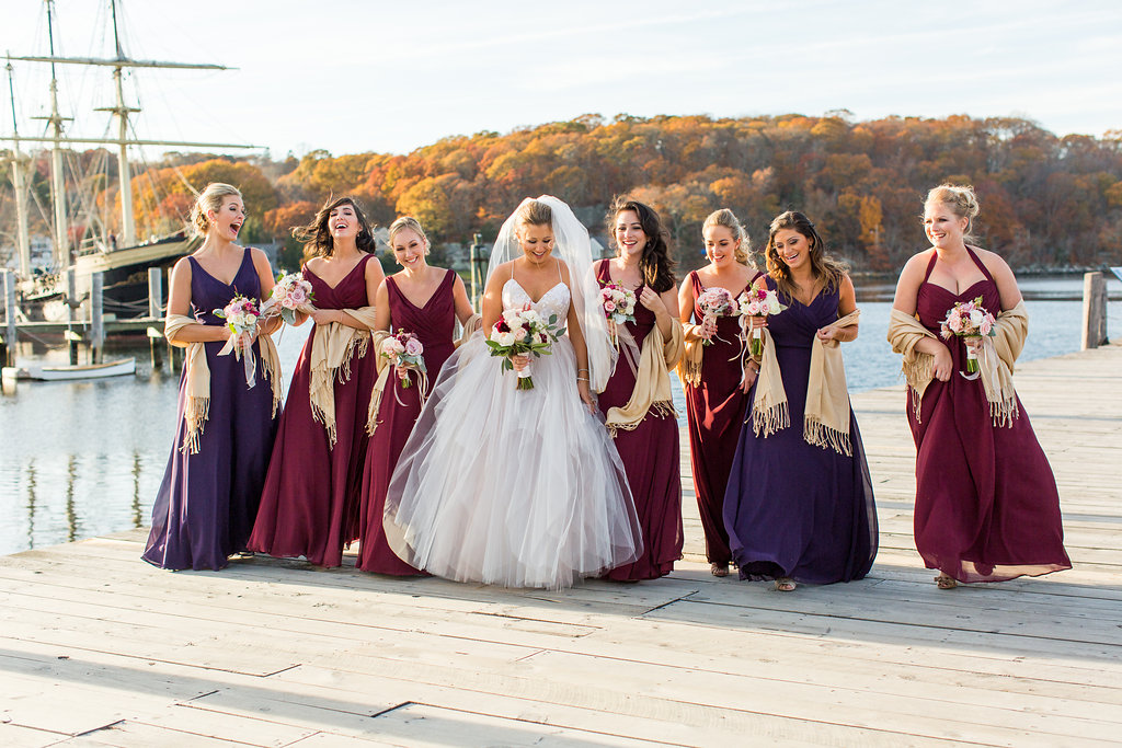 Allegra_Anderson_Photography_Connecticut_Wedding_Photographer_Mystic_Latitude_41_2016_Katie_Sean_134