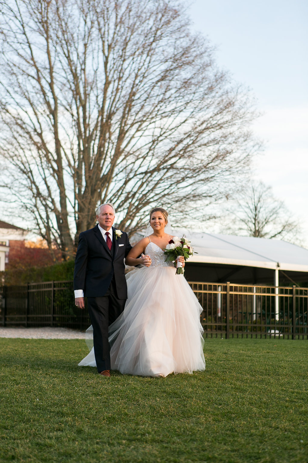 Allegra_Anderson_Photography_Connecticut_Wedding_Photographer_Mystic_Latitude_41_2016_Katie_Sean_279