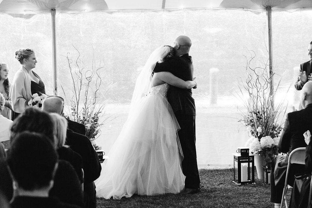 Allegra_Anderson_Photography_Connecticut_Wedding_Photographer_Mystic_Latitude_41_2016_Katie_Sean_341
