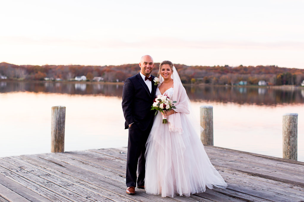 Allegra_Anderson_Photography_Connecticut_Wedding_Photographer_Mystic_Latitude_41_2016_Katie_Sean_350