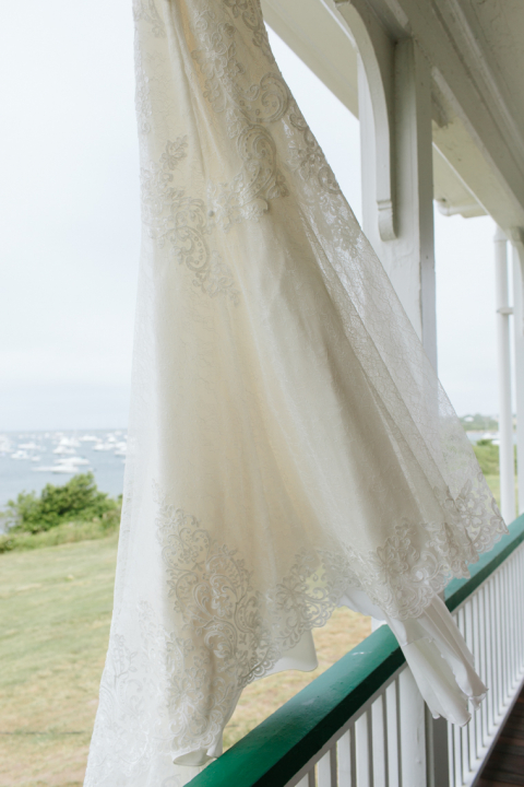 Allegra_Anderson_Block_Island_Wedding_Photographer_Sullivan_House_1