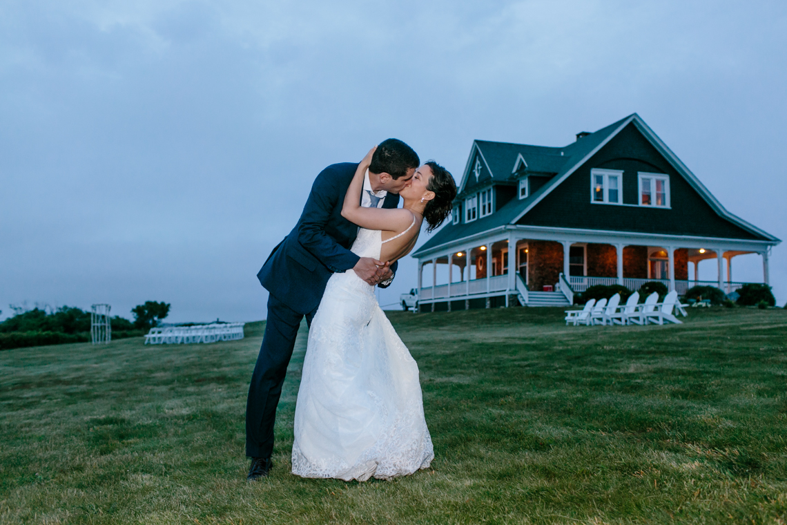 Allegra_Anderson_Block_Island_Wedding_Photographer_Sullivan_House_1-4