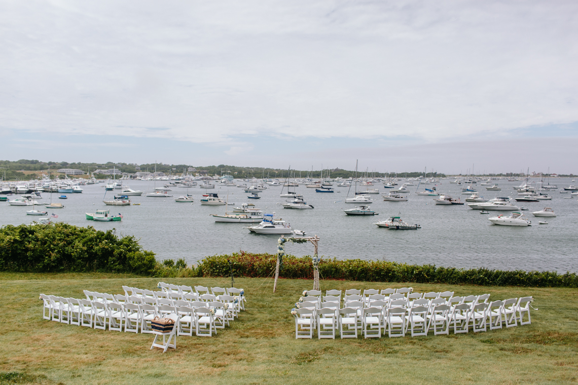 Allegra_Anderson_Block_Island_Wedding_Photographer_Sullivan_House_14