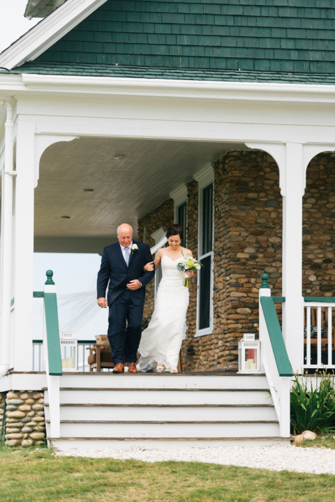 Allegra_Anderson_Block_Island_Wedding_Photographer_Sullivan_House_17