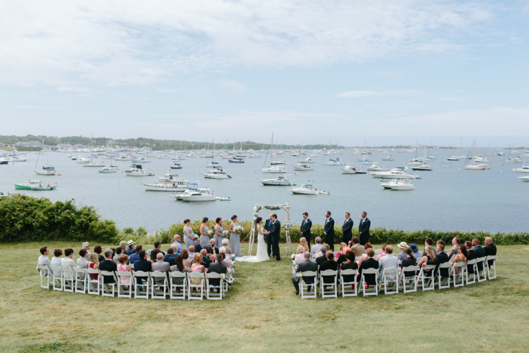 Allegra_Anderson_Block_Island_Wedding_Photographer_Sullivan_House_18