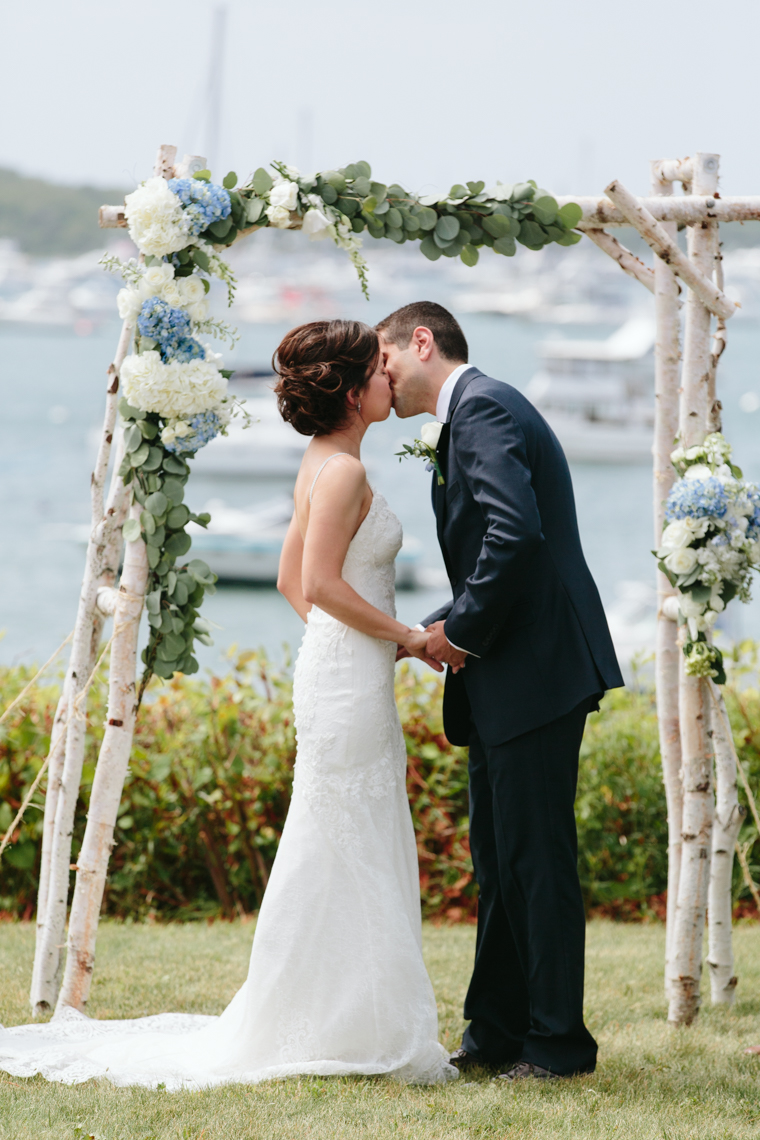 Allegra_Anderson_Block_Island_Wedding_Photographer_Sullivan_House_20