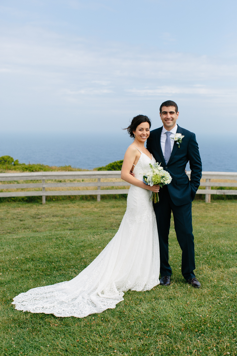 Allegra_Anderson_Block_Island_Wedding_Photographer_Sullivan_House_22