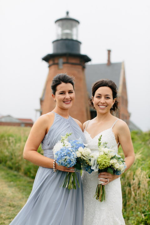 Allegra_Anderson_Block_Island_Wedding_Photographer_Sullivan_House_24