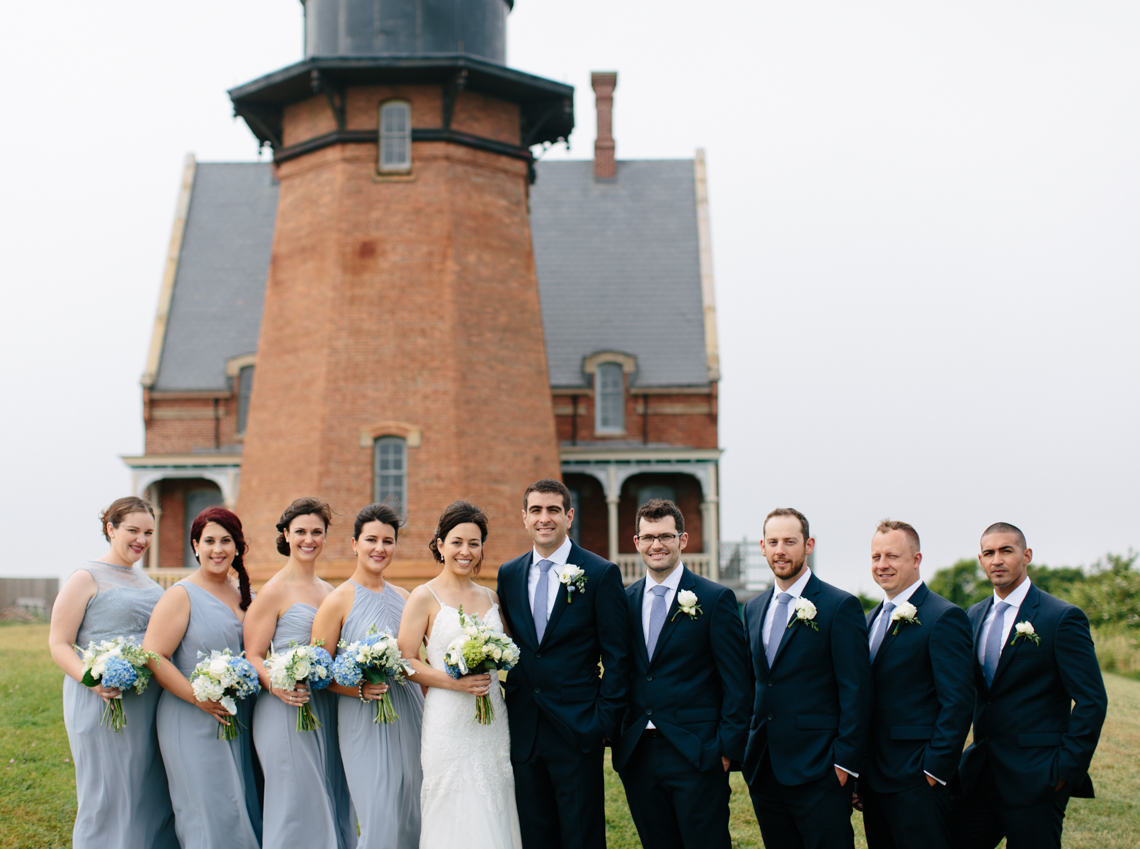 Allegra_Anderson_Block_Island_Wedding_Photographer_Sullivan_House_25