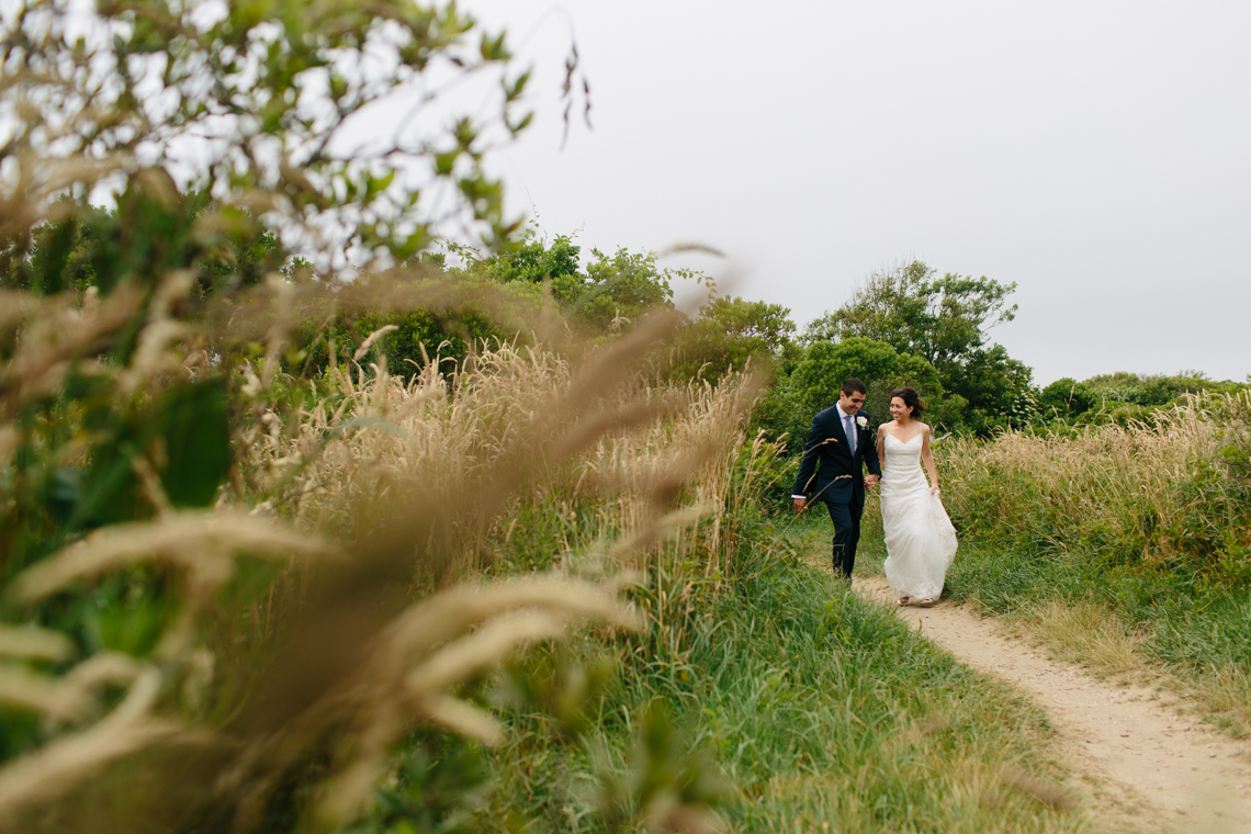 Allegra_Anderson_Block_Island_Wedding_Photographer_Sullivan_House_26