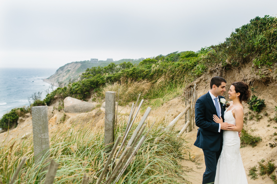 Allegra_Anderson_Block_Island_Wedding_Photographer_Sullivan_House_27