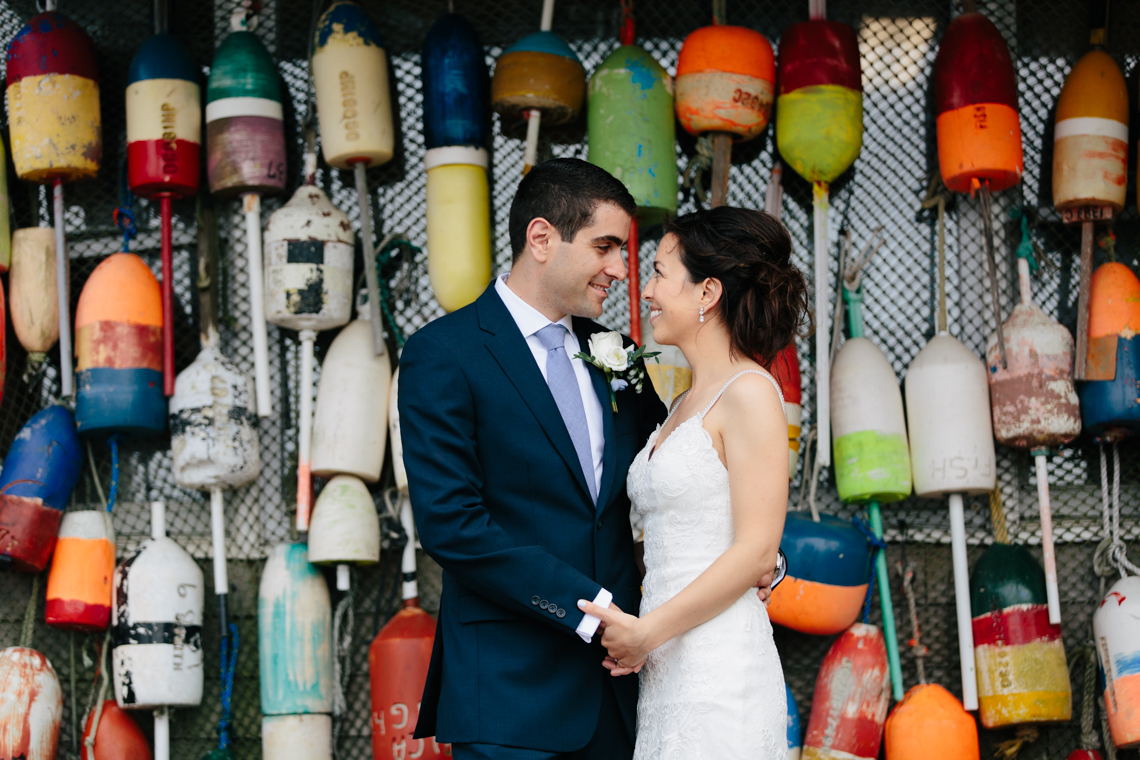 Allegra_Anderson_Block_Island_Wedding_Photographer_Sullivan_House_29