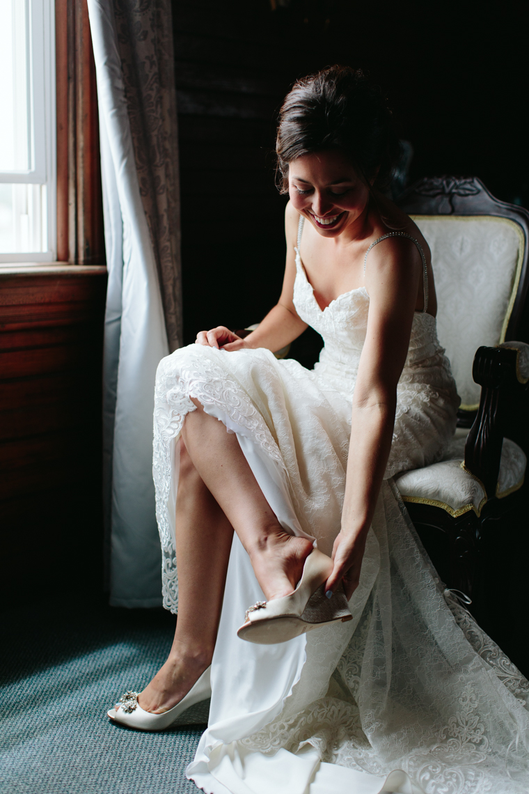 Allegra_Anderson_Block_Island_Wedding_Photographer_Sullivan_House_3
