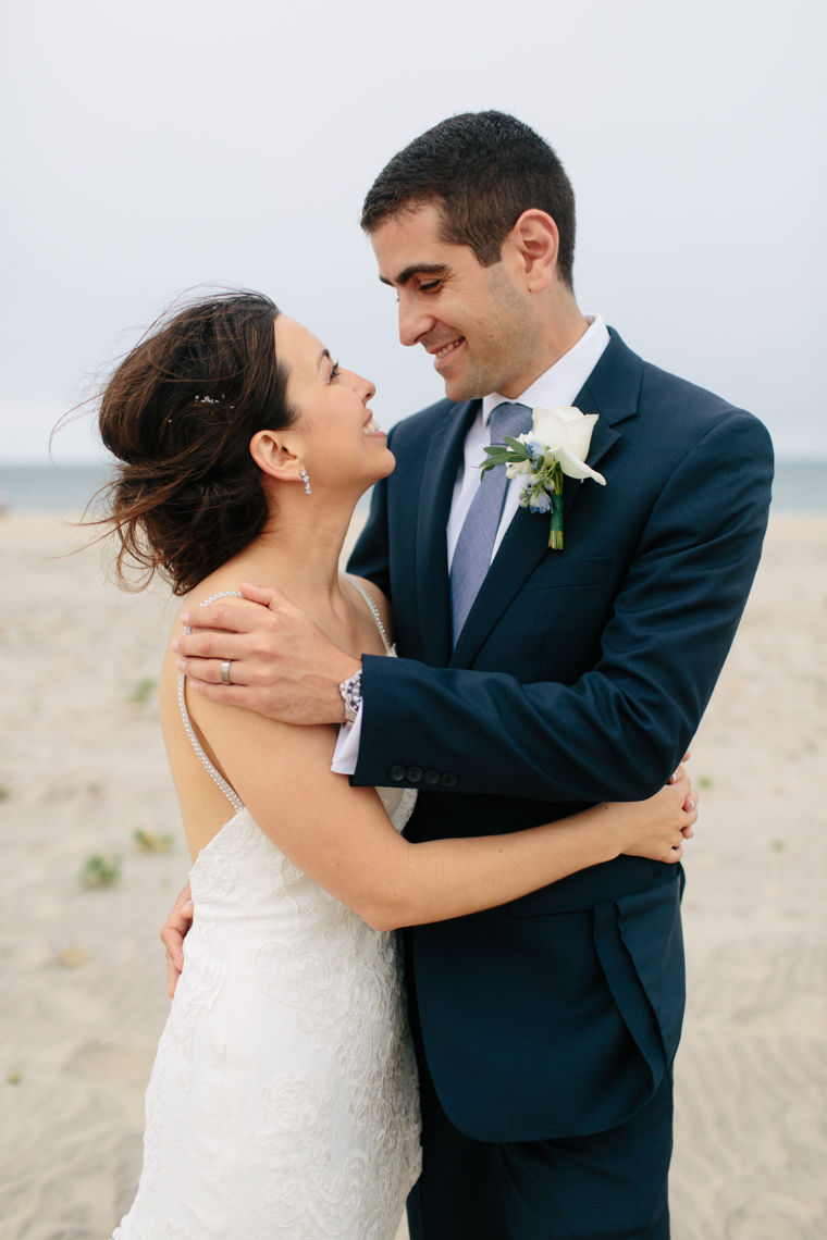 Allegra_Anderson_Block_Island_Wedding_Photographer_Sullivan_House_30