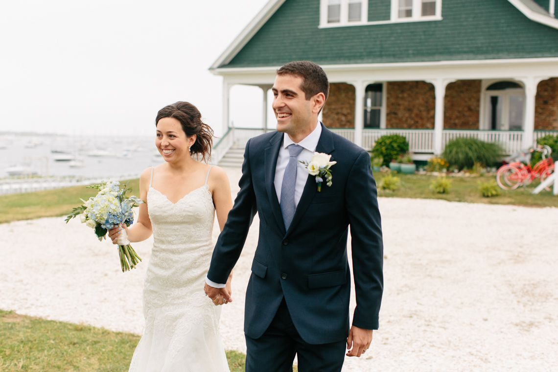 Allegra_Anderson_Block_Island_Wedding_Photographer_Sullivan_House_31
