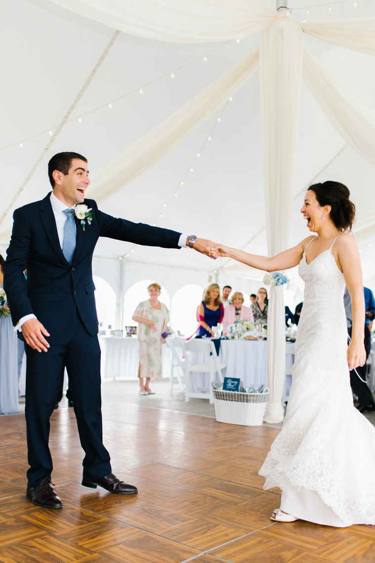 Allegra_Anderson_Block_Island_Wedding_Photographer_Sullivan_House_32