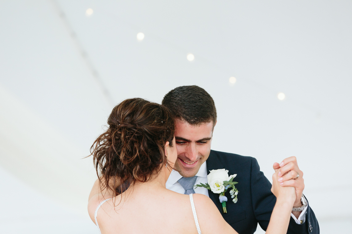 Allegra_Anderson_Block_Island_Wedding_Photographer_Sullivan_House_33