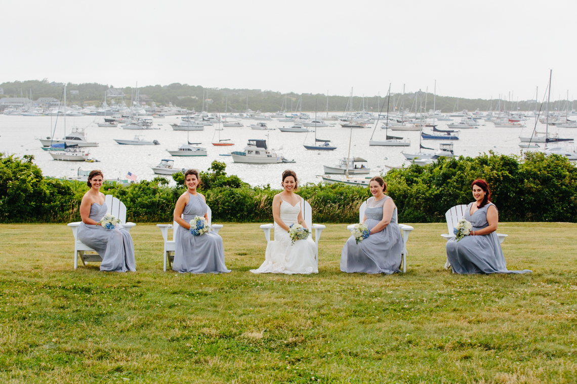 Allegra_Anderson_Block_Island_Wedding_Photographer_Sullivan_House_35
