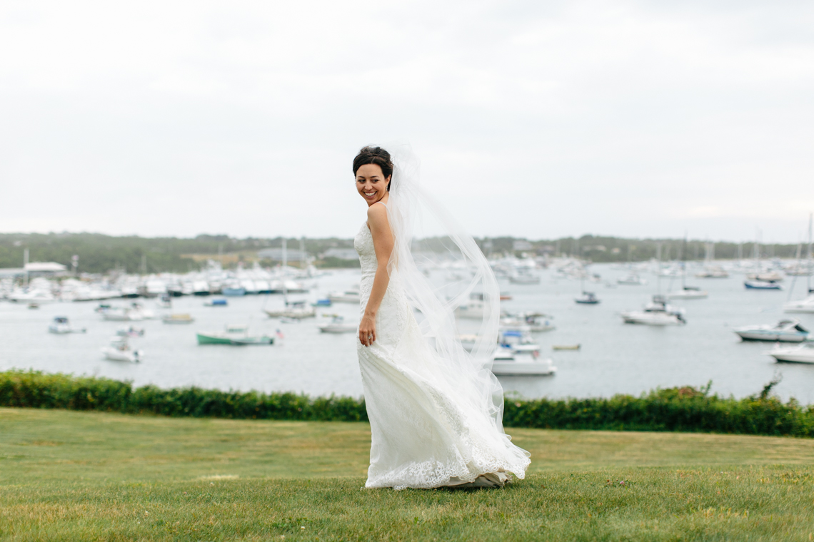 Allegra_Anderson_Block_Island_Wedding_Photographer_Sullivan_House_37