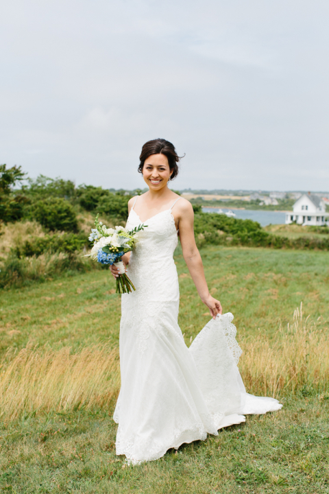 Allegra_Anderson_Block_Island_Wedding_Photographer_Sullivan_House_4