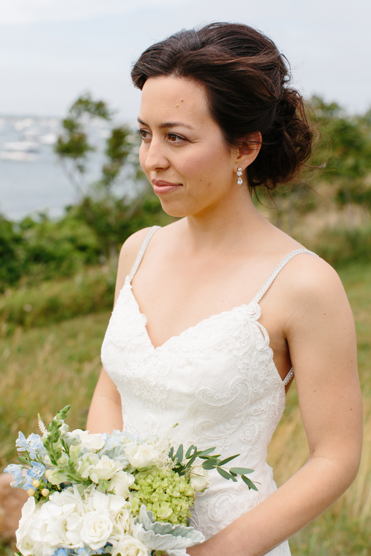 Allegra_Anderson_Block_Island_Wedding_Photographer_Sullivan_House_5