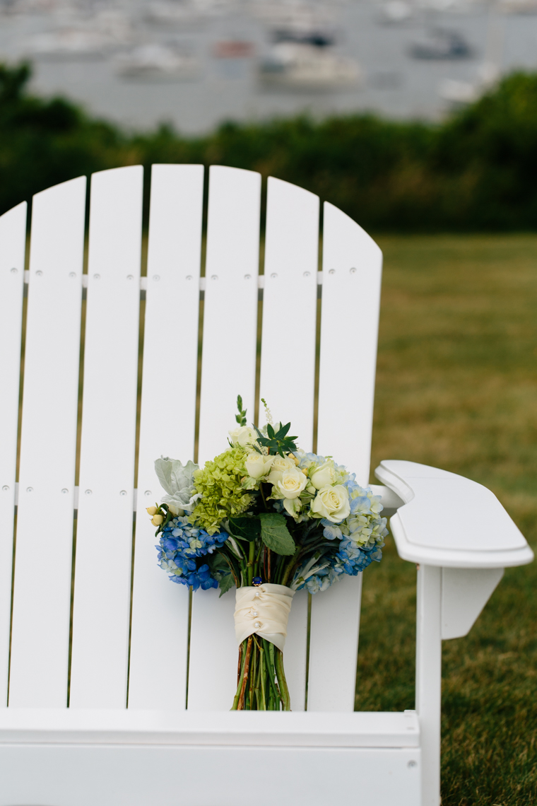 Allegra_Anderson_Block_Island_Wedding_Photographer_Sullivan_House_8