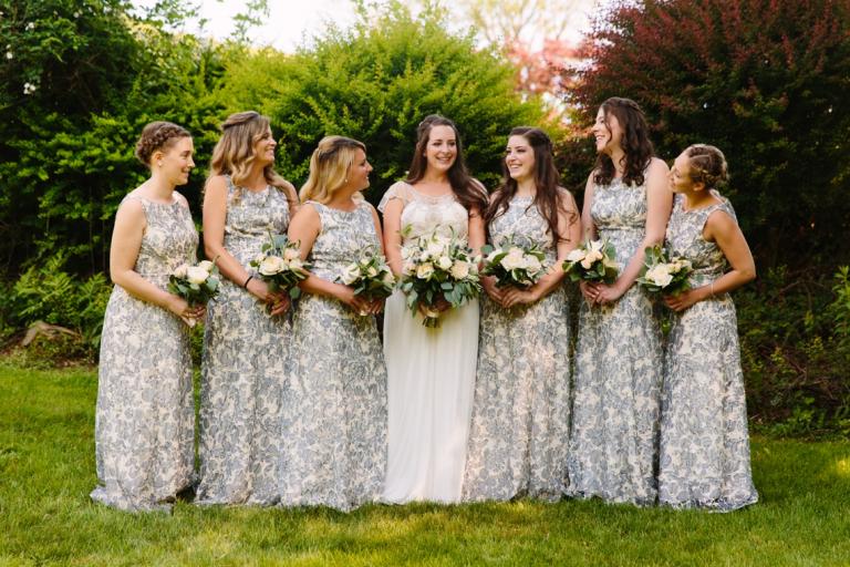Allegra_Anderson_Photography_Inn_at_Mystic_Wedding_Connecticut_105