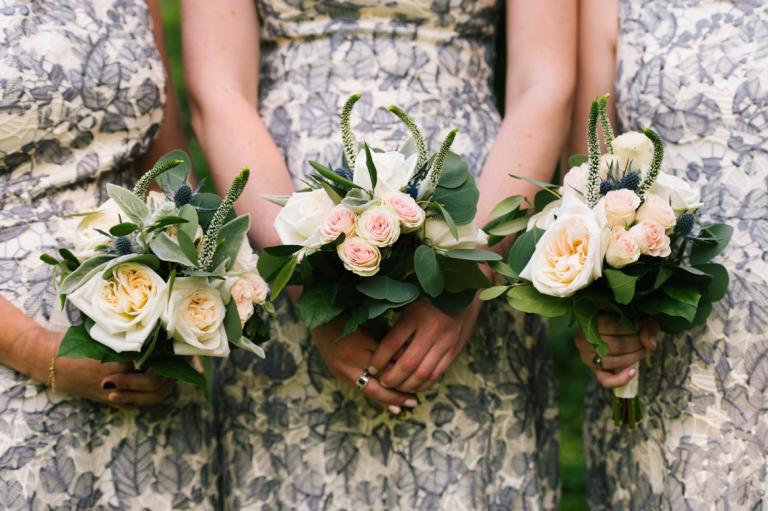 Allegra_Anderson_Photography_Inn_at_Mystic_Wedding_Connecticut_112