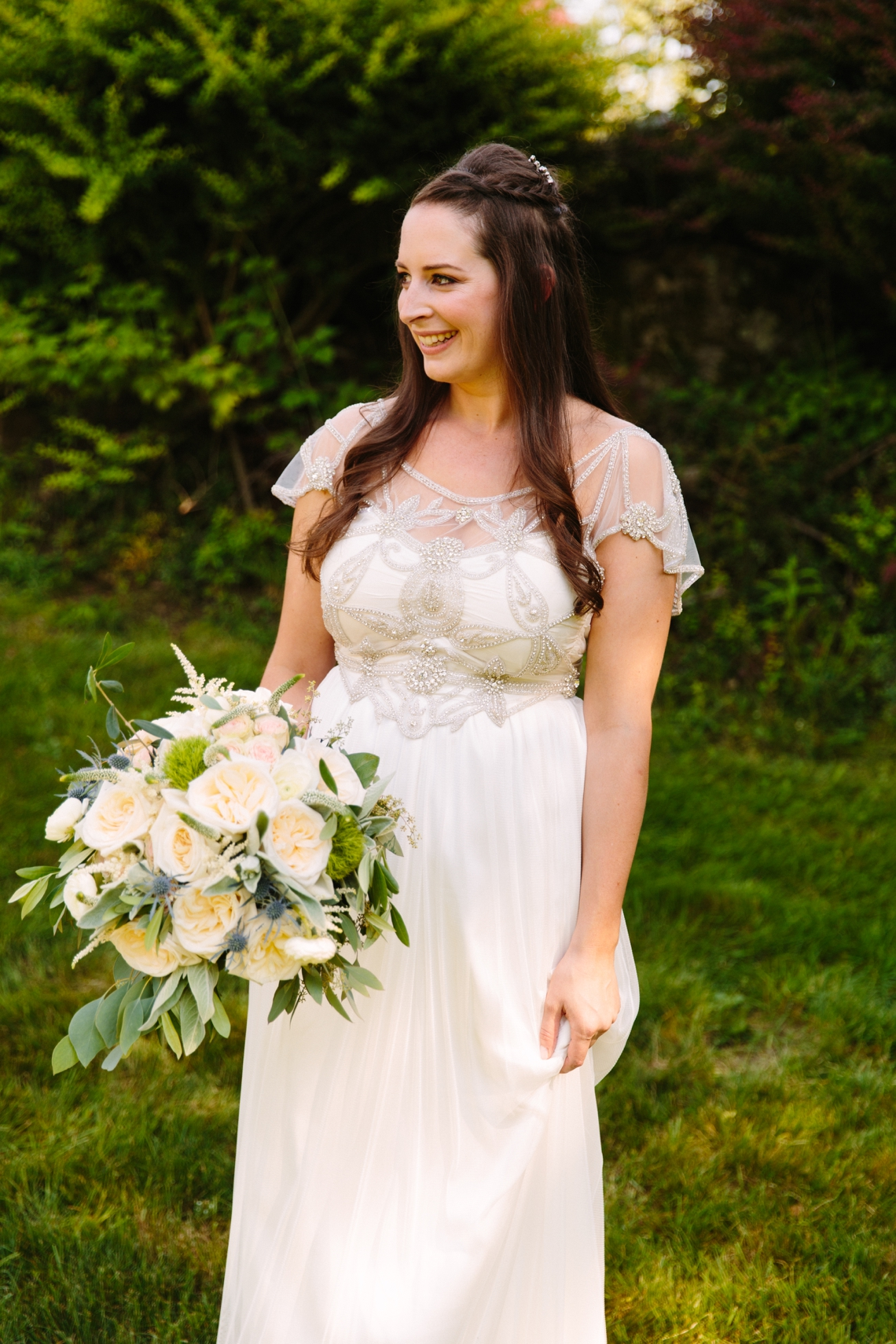 Allegra_Anderson_Photography_Inn_at_Mystic_Wedding_Connecticut_140