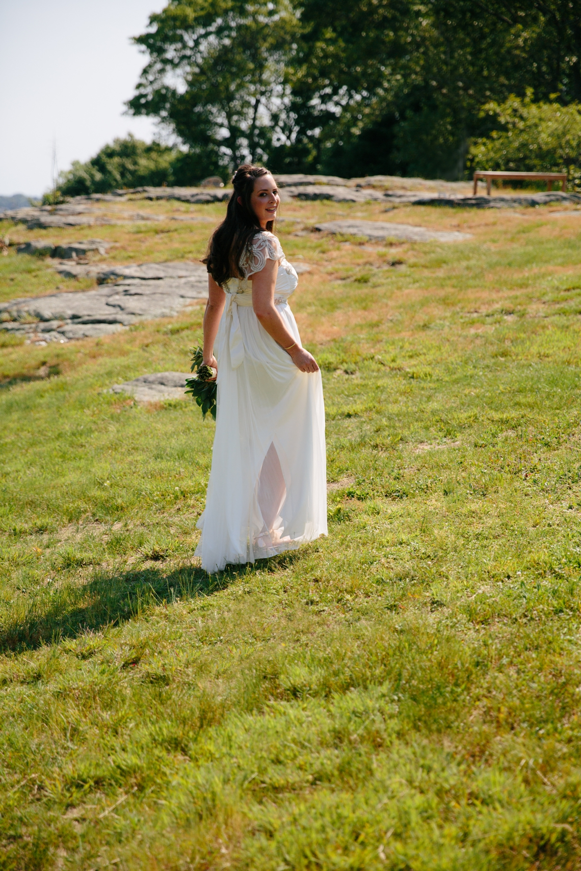 Allegra_Anderson_Photography_Inn_at_Mystic_Wedding_Connecticut_145
