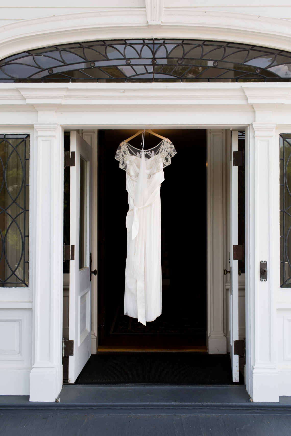 Allegra_Anderson_Photography_Inn_at_Mystic_Wedding_Connecticut_16
