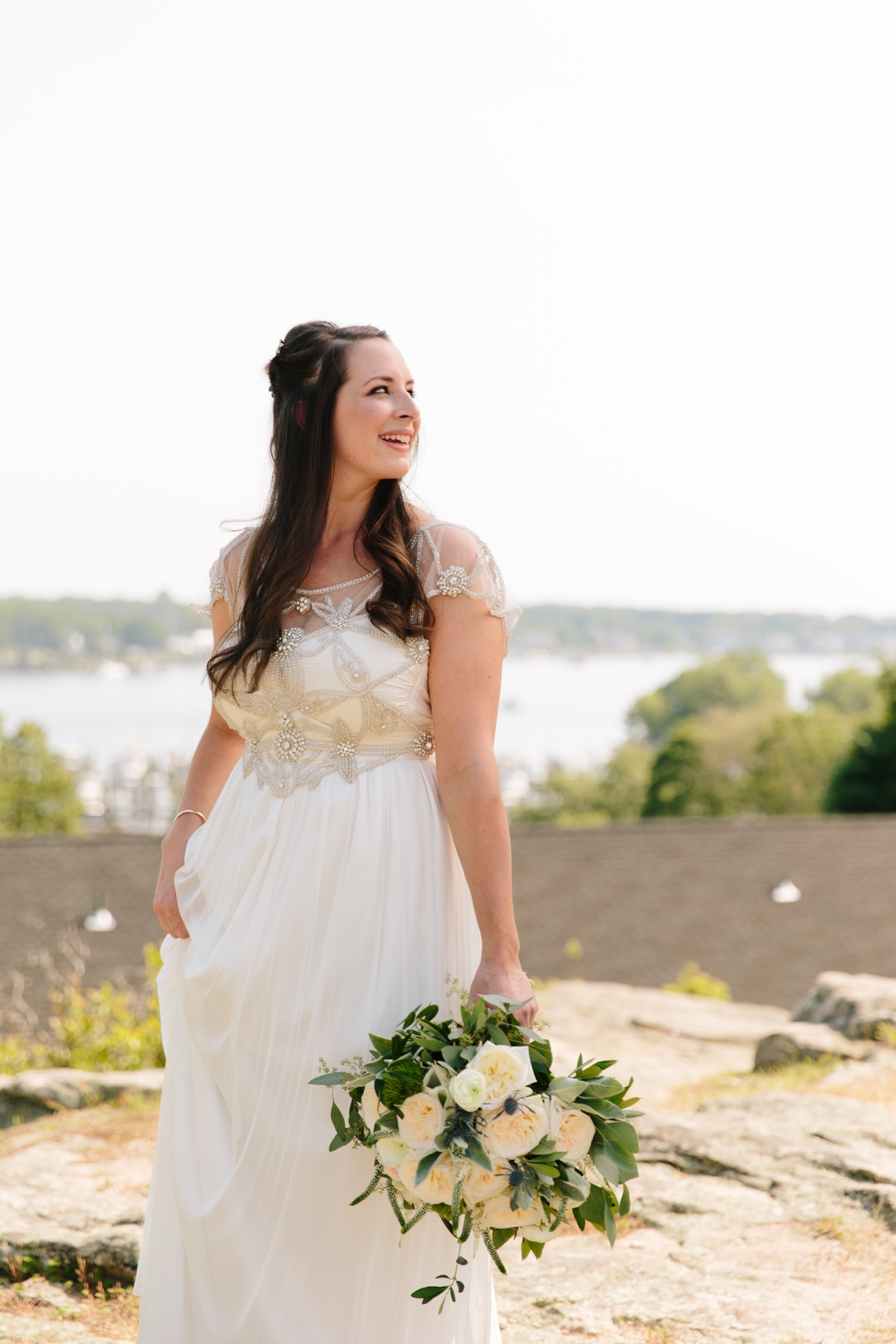 Allegra_Anderson_Photography_Inn_at_Mystic_Wedding_Connecticut_161