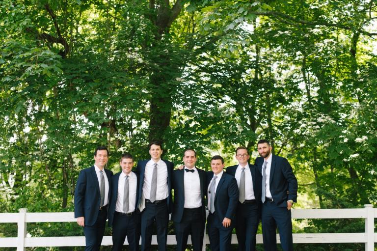 Allegra_Anderson_Photography_Inn_at_Mystic_Wedding_Connecticut_213