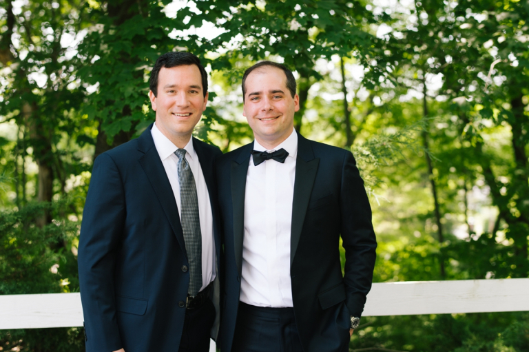 Allegra_Anderson_Photography_Inn_at_Mystic_Wedding_Connecticut_219