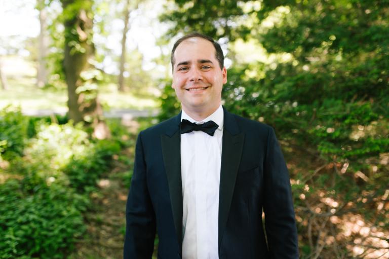Allegra_Anderson_Photography_Inn_at_Mystic_Wedding_Connecticut_235