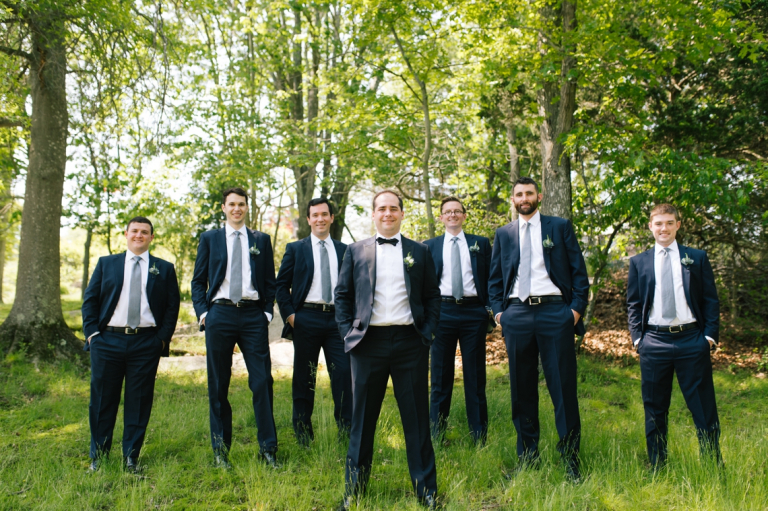 Allegra_Anderson_Photography_Inn_at_Mystic_Wedding_Connecticut_241