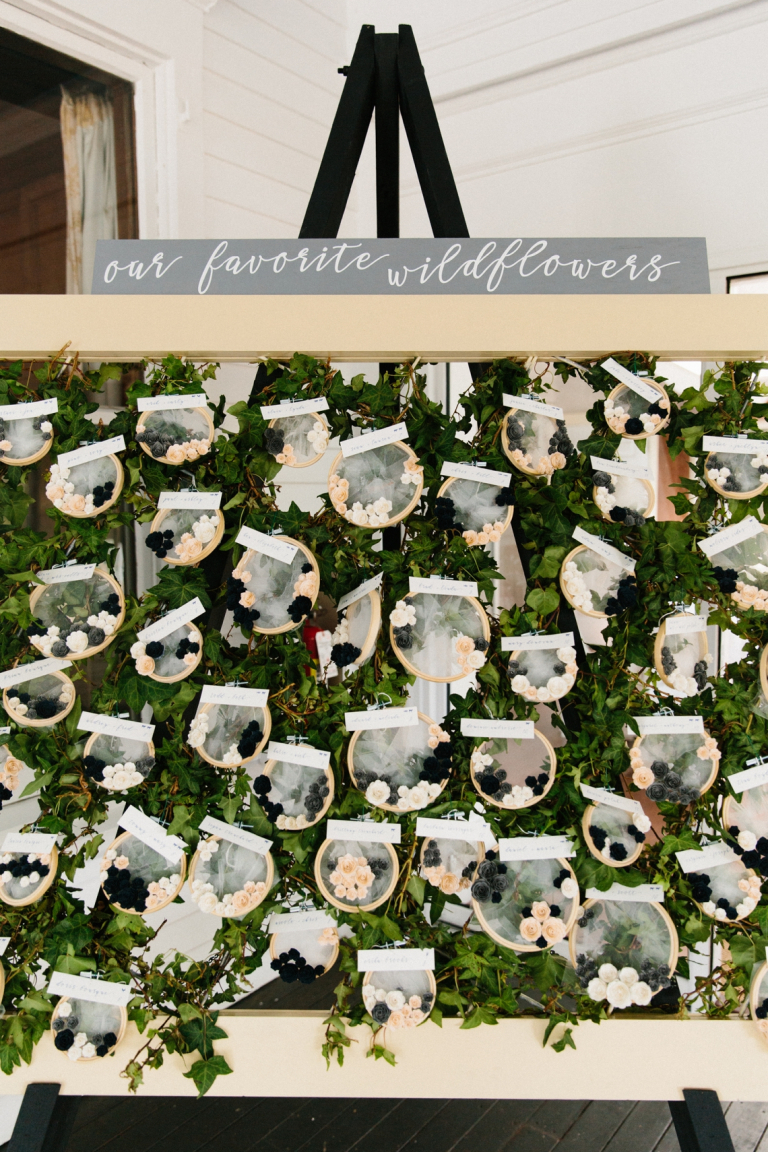Allegra_Anderson_Photography_Inn_at_Mystic_Wedding_Connecticut_257