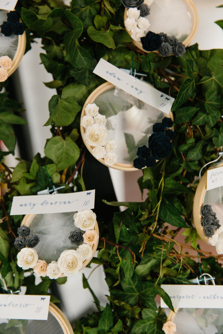 Allegra_Anderson_Photography_Inn_at_Mystic_Wedding_Connecticut_259